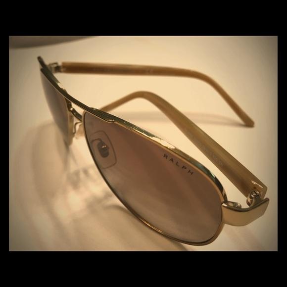 12515d7106 Ralph Lauren Women s Sunglasses (RA 4004). M 5b817e6d12995550d6198ecf.  Other Accessories ...